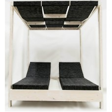 DAYBED ΜΕ ΑΝΑΚΛΙΣΗ