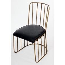 Καρέκλα PF ACE METAL