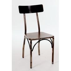 Καρέκλα PF DIA METAL