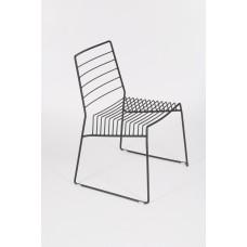 Καρέκλα PF ISABELLA METAL