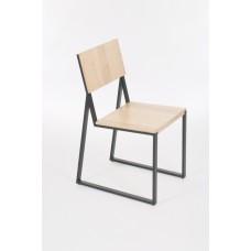 Καρέκλα PF ISLAND METAL