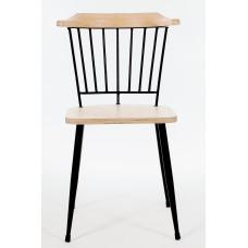 Καρέκλα PF JULIA METAL