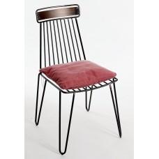 Καρέκλα PF LINA METAL
