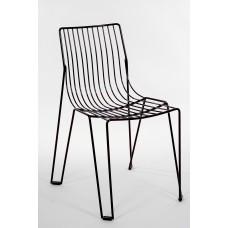 Καρέκλα PF NAXOS METAL