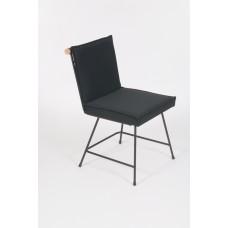 Καρέκλα PF POOL METAL