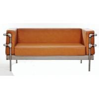 Καναπές PF IF 1005 METAL