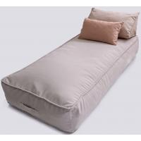 Πούφ Κρεβάτι