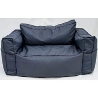 ΠΟΥΦ 2θέσιος καναπές