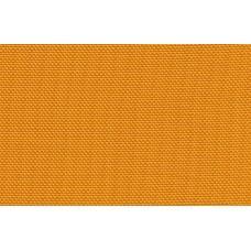 PVC 2x1 ΚΡΟΚΗ