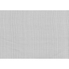PVC 2x1 ΛΕΥΚΟ ΓΚΡΙ