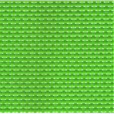 PVC 4X4 ΛΑΧΑΝΙ