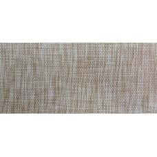 PVC 8X1 No-700