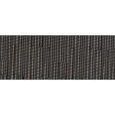 PVC 8X1 No-831