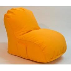 Πούφ Πολυθρόνα Κίμολος