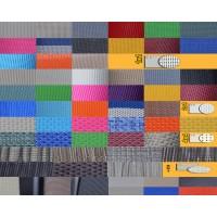 Ανταλλακτικό πανί ομπρέλας  για όλες τις διαμέτρους και όλους τούς τύπους υφάσματος και PVC